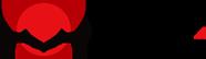 安徽万博体育官网登录注册重工科技有限公司logo